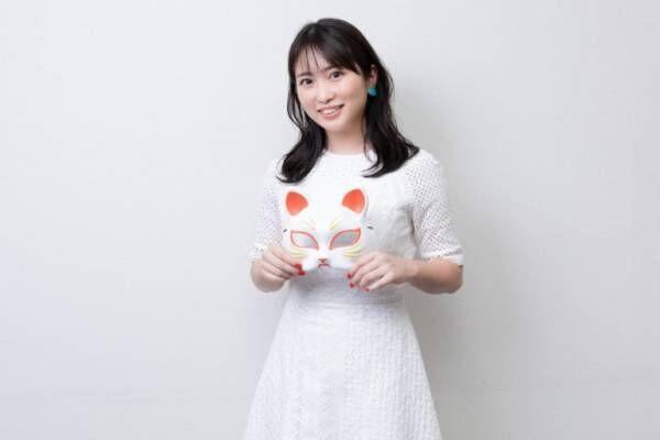 志田未来が語る幸せな瞬間「目の前にいなくてもつながりを感じられる」