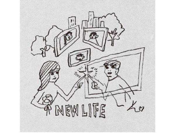 地方創生のチャンス? 「新しい生活様式」で社会はどう変わるのか