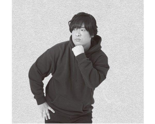 """岡崎体育「ライブハウスは戻ってくる」 """"生""""の魅力を熱く語る"""