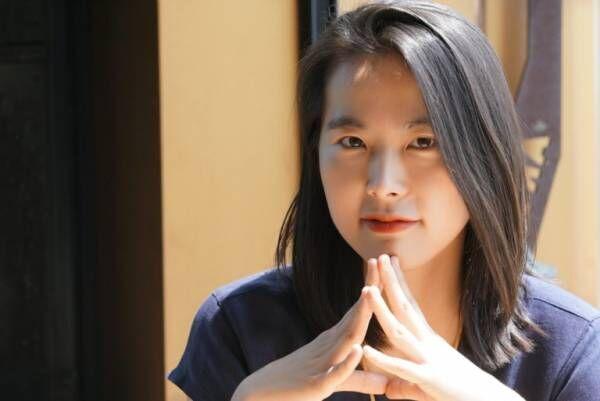 ポン・ジュノ監督成功の裏で反省も…女性監督が語る韓国映画界のいま