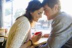 お…俺の分まで…? 男が惚れる「買い物デート中の女子の行動」4つ
