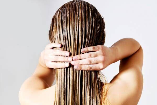 ブラッシングの知られざるメリットは?「髪の悩み」を達人が解決!