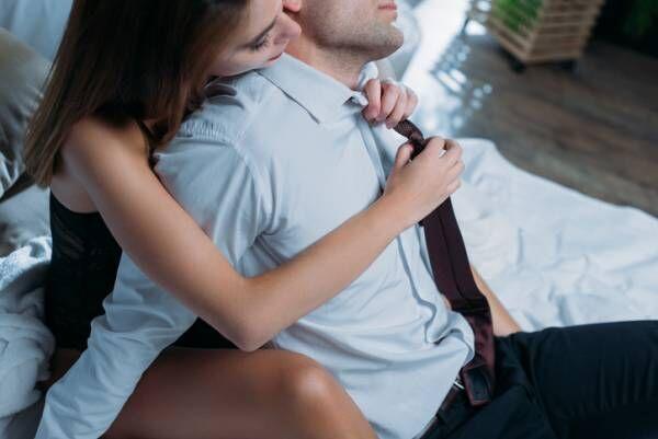 90%が結婚後2年以内に…パートナーの「不倫をやめさせる方法」