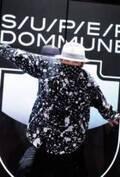 星野源「うちで踊ろう」が大成功したワケ DOMMUNE・宇川直宏が分析!