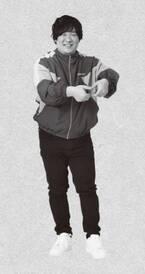 岡崎体育「BTSが好き」 「もし自分がプロデュースするなら…」と妄想