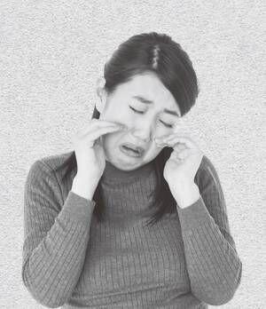 横澤夏子、インスタ「#マイホーム後悔ポイント」に「いいね!」