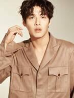 韓国・実力派俳優カン・ハヌル「星野源さん、新垣結衣さんも大好きです」