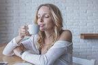 【簡単UV対策】+αの日焼け対策…食べるだけ・飲むだけでできる紫外線対策