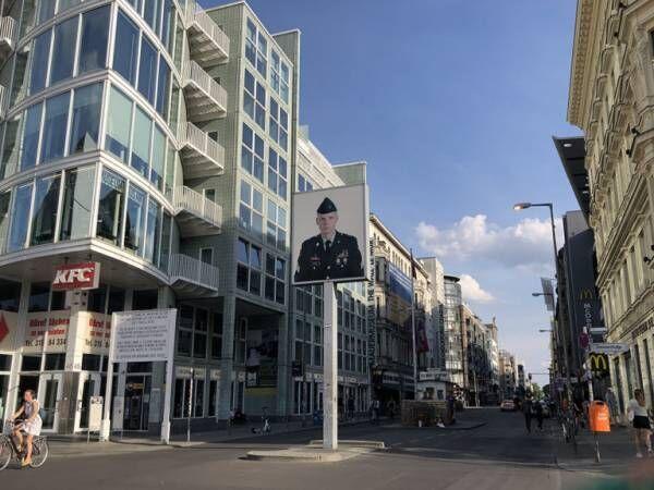 新しい生活様式は世界でも…「ベルリンの市民生活」リアルレポ