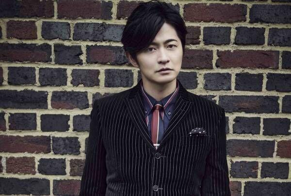 『鬼滅の刃』の人気声優、下野紘が「憧れの前山田健一」にお願いしたコト