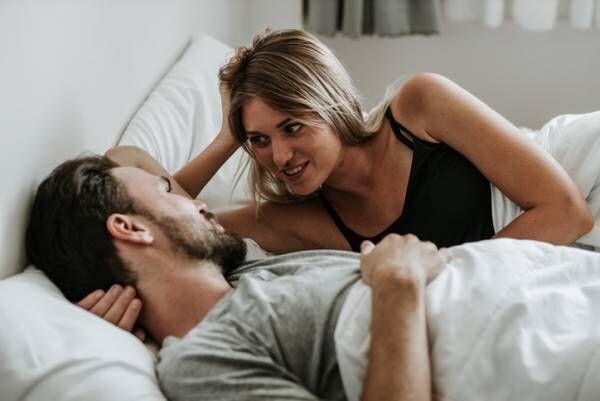 恋人と意見が違ったら…彼氏とケンカしないための「簡単会話術」