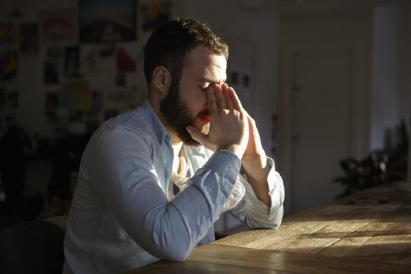 借金を返すまで… 不倫妻と別れない「夫の悲痛な本音」3つ