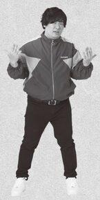 岡崎体育「テンションがだだ下がりに…」デビュー当時を振り返る