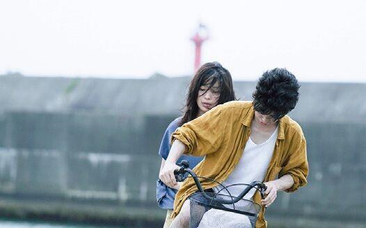 村上虹郎「寄り添って一緒に歩けたら」 芋生悠との共演を振り返る