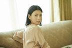 三吉彩花「下着のイメージが変わった?」うっとり美乳のヒミツ