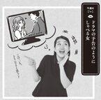 横澤夏子、『愛の不時着』を他人に勧めるがうまくいかず…!