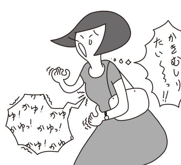「乳首に毛」は病気の可能性も…人に言えない女性のバストの悩み