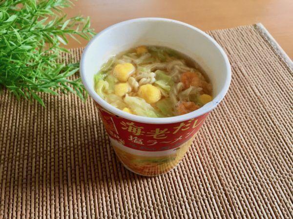 カルディ、コンビニで発見! 深夜に食べても罪悪感ナシの「カップ麺」6選