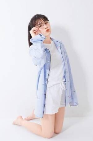 乃木坂46・大園桃子「カップルでも使えるコスメ」をおすすめ!