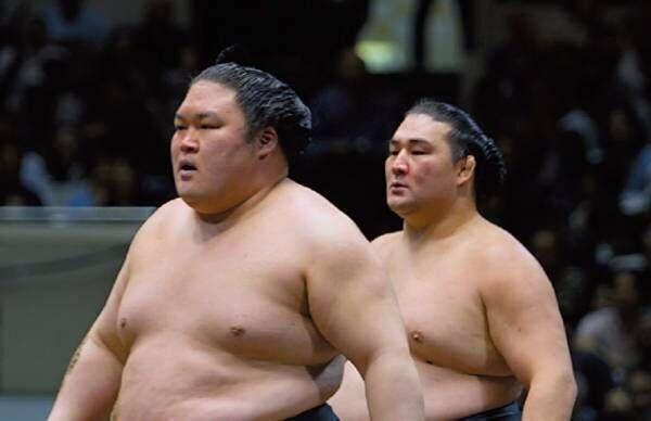 「力士がモテる理由」が明らかに? 世界初の相撲ドキュメンタリー映画