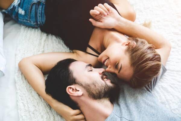 「一生忘れられない…」 男性が今でも思い出す「記憶に残るキス」4つ