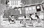 """""""過ぎる正義""""とは何か…辻村深月が選ぶ「ドラえもん」お気に入りエピソード3つ"""