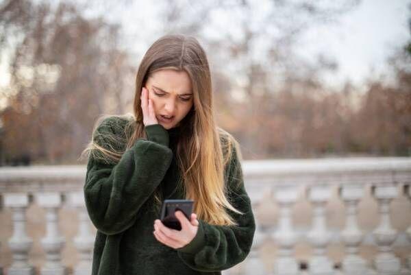 正直うらやましい…女性約200人調査「つい嫉妬しちゃう友達のSNS投稿」