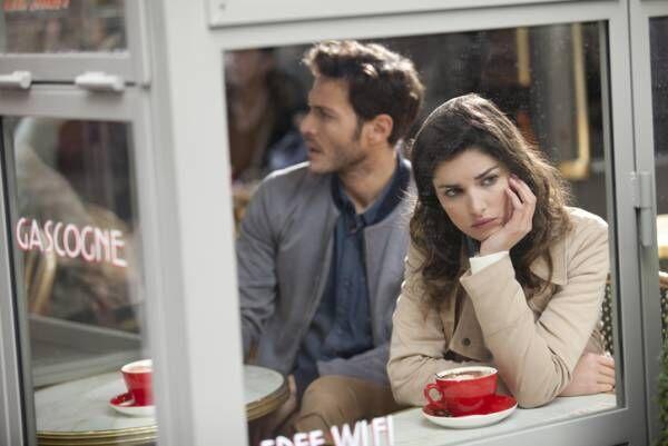 男性ならアレをしてよ…食事デートでわかる「彼氏ができにくい」女性の特徴  #97
