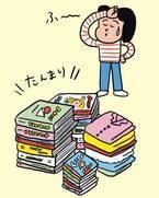 """自宅でできる7つの""""開運プチ風水"""" 恋愛運が高まるアイテムは?"""