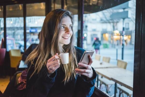 見るんじゃなかった!…女性約200人調査「イラっとした友達のSNS投稿」