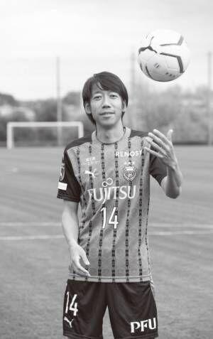 中村憲剛選手「実は35歳の時に…」 怪我から復帰、電撃引退の胸中を告白