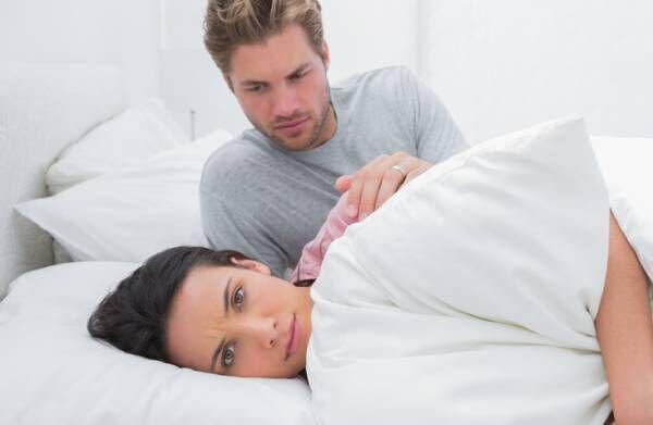 """夫と寝たくないから… 不倫に気づいても""""あえて""""何も言わない「妻の本音」"""