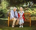昔の恋人がアルツハイマーを発症…43年の時を超えた思いが奇跡を起こす
