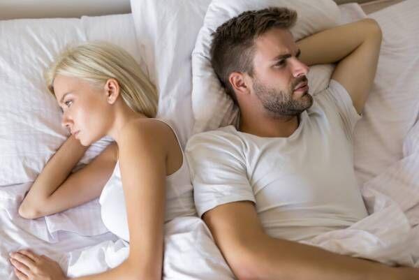 100年の恋も冷める…!? 同棲生活で「高確率でやってはいけないこと」4つ