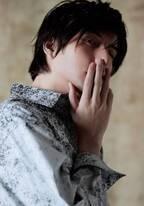 城田優「テクニック的には足りてなくても…」 ミュージカルで心に響く歌とは?