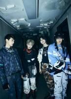 SHINeeの、圧倒的な進化と変わらぬ絆。待望のフルアルバム『Don't Call Me』が示したもの。