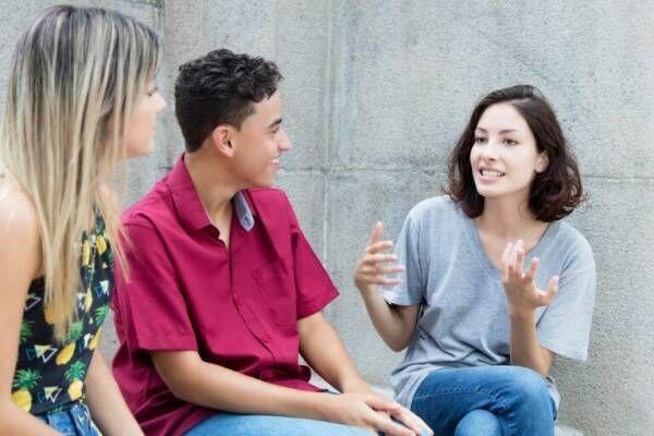 脈アリかも!…約1000人の男性と婚活した女性が教える「好意を見極めるコツ」3選