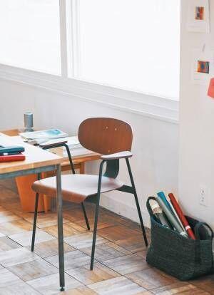 """在宅ワーク用の椅子は""""普遍的デザイン""""がおすすめ 厳選6アイテム!"""