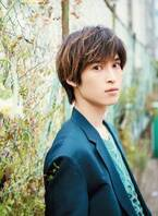 阪本奨悟、海外ミュージカルに初挑戦 「うかうかしていたら…」27歳の思い