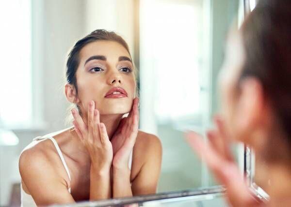 最近、肌の調子が悪くない?…「春のゆらぎ肌」すぐ試したい改善ケア  #103