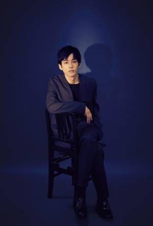 松坂桃李「もう少し風が通るようになるといい」 日本の芸能界への憂いと願い