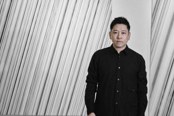 世界が注目! あのルーヴルにも特別展示した「日本を代表するスター彫刻家」の幻想アート