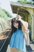 乃木坂46・松村沙友理「さらけ出しました」卒業記念写真集コメント!