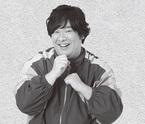 岡崎体育、YouTubeで「極限状態でのサバイバル」を試してみたい!