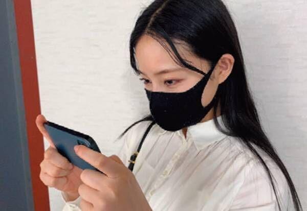 村瀬紗英、自身初の連続ドラマ出演 「真逆な人を演じられるのが楽しみ」