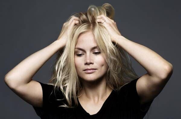 縮毛矯正をしたら…!  女性約200人調査「史上最大級に恥ずかしかった瞬間」3選