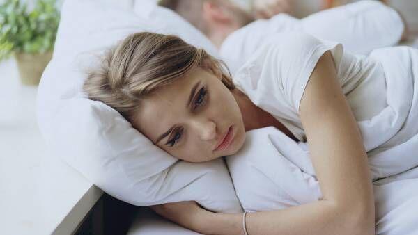 今度の恋は長続きしそう!「好かれると冷めてしまう女性」の本音と意外な改善策 #126