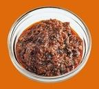 夏バテ防止の簡単レシピ! プロ考案の「暑い日に食べたくなる料理」