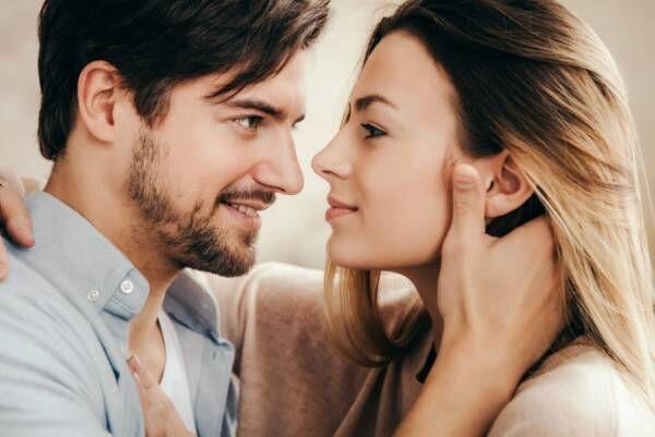 なぜか男性からモテまくり…! 別れても「すぐに新しい彼氏ができる女性」の特徴5つ