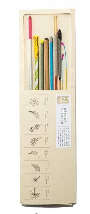 """メイドインジャパンの技術が光る! """"日本の夏""""満喫アイテム5選"""